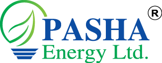 Pasha Energy Ltd
